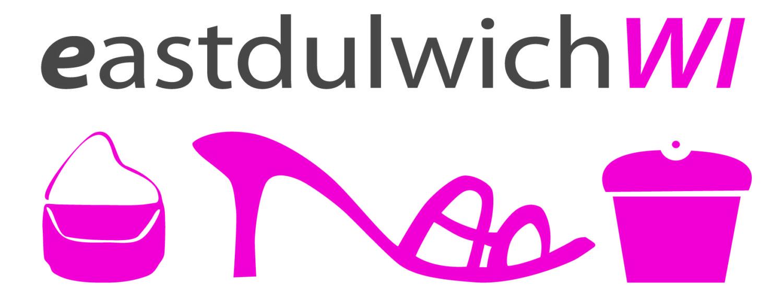 East Dulwich WI